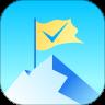 打卡小镇app下载_打卡小镇app最新版免费下载
