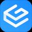 自考过啦app下载_自考过啦app最新版免费下载
