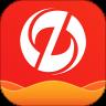 蜘点生活app下载_蜘点生活app最新版免费下载