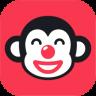 逗拍手机版app下载_逗拍手机版app最新版免费下载