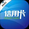 渤海银行app下载_渤海银行app最新版免费下载