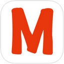 漫画岛手机版app下载_漫画岛手机版app最新版免费下载