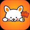 吉宠巴士app下载_吉宠巴士app最新版免费下载