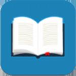 下书网手机版app下载_下书网手机版app最新版免费下载