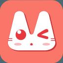 看漫画手机版app下载_看漫画手机版app最新版免费下载