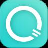 纯氧健身app下载_纯氧健身app最新版免费下载