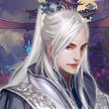 幻魔剑舞手游下载_幻魔剑舞手游最新版免费下载
