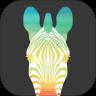 趣行斑马app下载_趣行斑马app最新版免费下载