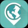 稀客地图app下载_稀客地图app最新版免费下载