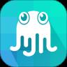 章鱼输入法手机版app下载_章鱼输入法手机版app最新版免费下载