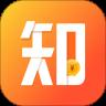 知天下app下载_知天下app最新版免费下载
