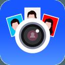 麦丘证件照app下载_麦丘证件照app最新版免费下载