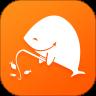 比比鲸app下载_比比鲸app最新版免费下载