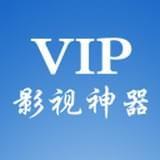 快眼影视app下载_快眼影视app最新版免费下载