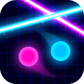 球球与激光联盟手游下载_球球与激光联盟手游最新版免费下载