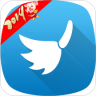 一键清理app下载_一键清理app最新版免费下载