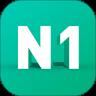 日语N1app下载_日语N1app最新版免费下载