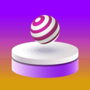 节奏小球手游下载_节奏小球手游最新版免费下载
