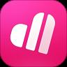 爱豆最新版app下载_爱豆最新版app最新版免费下载