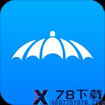 师大教育app下载_师大教育app最新版免费下载