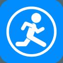 趣运动app下载_趣运动app最新版免费下载