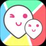 约伴出行app下载_约伴出行app最新版免费下载