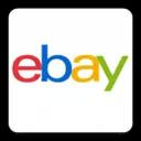 eBayapp下载_eBayapp最新版免费下载
