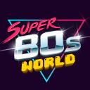 超级80年代世界手游下载_超级80年代世界手游最新版免费下载