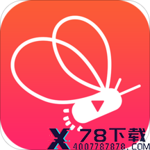 182TVapp下载_182TVapp最新版免费下载