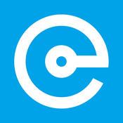 e代驾app下载_e代驾app最新版免费下载