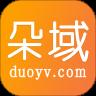 朵域运动app下载_朵域运动app最新版免费下载