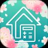 神居秒算app下载_神居秒算app最新版免费下载