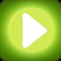 高清万能视频播放器app下载_高清万能视频播放器app最新版免费下载