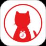 准点猫app下载_准点猫app最新版免费下载