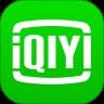 爱奇艺最新版app下载_爱奇艺最新版app最新版免费下载