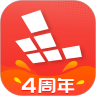 红手指最新版app下载_红手指最新版app最新版免费下载