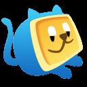 电视猫app下载_电视猫app最新版免费下载