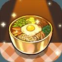 流浪餐厅厨神手游下载_流浪餐厅厨神手游最新版免费下载