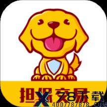 宠狐app下载_宠狐app最新版免费下载
