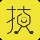 蚂蚁技工app下载_蚂蚁技工app最新版免费下载