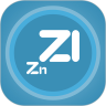 振知健康app下载_振知健康app最新版免费下载