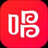 唱吧手机版app下载_唱吧手机版app最新版免费下载