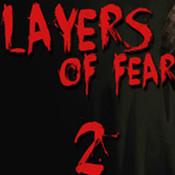 层层恐惧2手游手游下载_层层恐惧2手游手游最新版免费下载