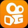 快手手机版app下载_快手手机版app最新版免费下载