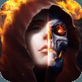 冒险与征服手游下载_冒险与征服手游最新版免费下载