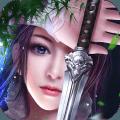 刀剑神魔录手游下载_刀剑神魔录手游最新版免费下载