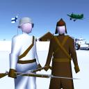 冬季战争手游下载_冬季战争手游最新版免费下载
