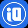 爱思助手官方版app下载_爱思助手官方版app最新版免费下载