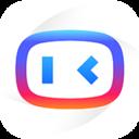 小度p图app下载_小度p图app最新版免费下载
