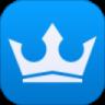 Kingrootapp下载_Kingrootapp最新版免费下载